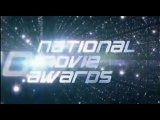 NATIONAL MOVIE AWARD2010.Best performance of the year